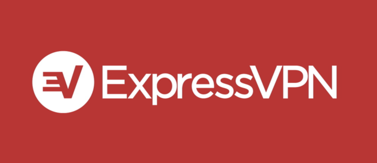 ExpressVPN Review – Fast and Safe, But Does It Justify the Price?