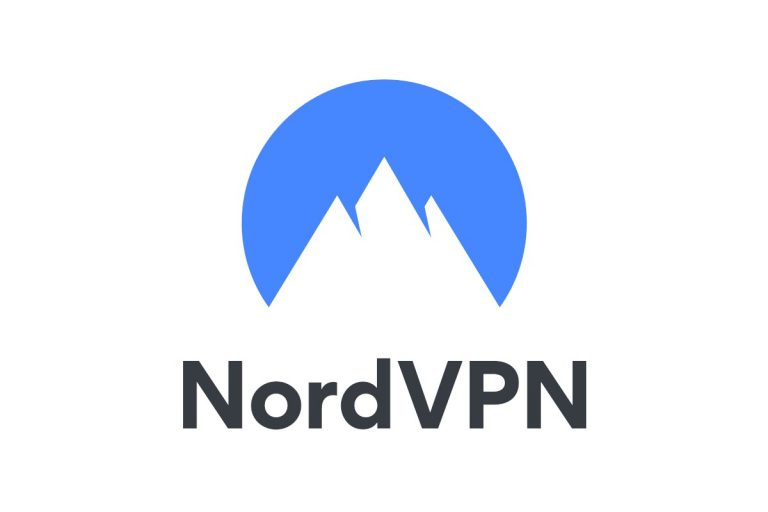 NordVPN Review: Is It Really As Fast As Users Say?