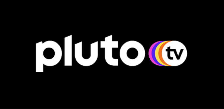 How to Watch Pluto TV From Anywhere